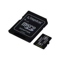 Cheap Stationery Supply of 128gb Cs Plus C10 Microsdxc And Adapter Office Statationery