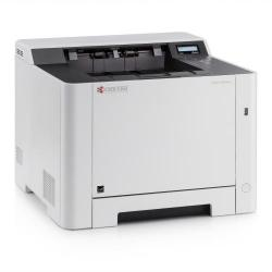 Cheap Stationery Supply of P5021cdw A4 Colour Laser Printer Office Statationery