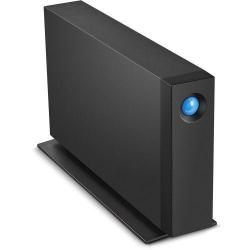 Cheap Stationery Supply of 10tb D2 Professional Usbc Black Ext Hdd Office Statationery