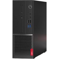Cheap Stationery Supply of Lenovo V530s I5 4gb 1tb Black Sff Pc Office Statationery