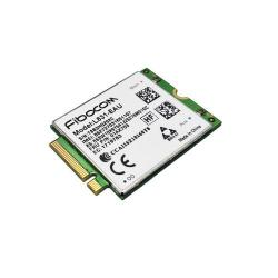 Cheap Stationery Supply of Thinkpad Em7455 4g Lte Mobile Broadband Office Statationery