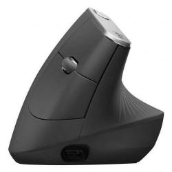 Cheap Stationery Supply of Logitech Mx Vertical Advanced Ergo Mouse Office Statationery