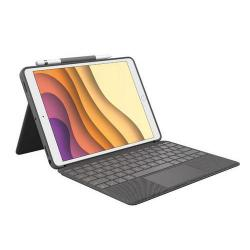 Cheap Stationery Supply of iPad Air 3rd Gen 10.5in Combo Touch Case Office Statationery