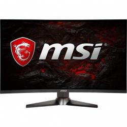Cheap Stationery Supply of MSI Optix MAG27C 27in Curved Monitor 8MSS150003095 Office Statationery