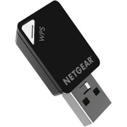 Cheap Stationery Supply of A6100 600mbps Wireless Ac Usb Adapter Office Statationery