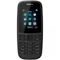 Cheap Stationery Supply of Nokia 105 Mobile Phone 1.8in Office Statationery