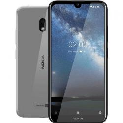 Cheap Stationery Supply of Nokia 2.2 16gb D.sim Steel Office Statationery