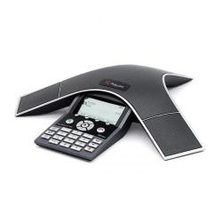 Cheap Stationery Supply of Soundstation Ip7000 Sip Conference Phone Office Statationery