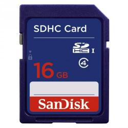 Cheap Stationery Supply of Flash Card 16gb Class 4 Sd Office Statationery