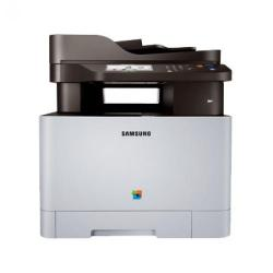 Cheap Stationery Supply of Samsung Mfp Xpress C1860fw Colour Laser Office Statationery