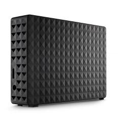 Cheap Stationery Supply of Seagate 2TB Expansion External HDD 8SESTEB2000200 Office Statationery
