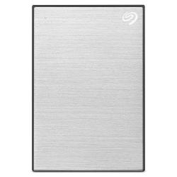 Cheap Stationery Supply of Seagate Hdd External 4tb Plus Portable Usb3 Silver Office Statationery