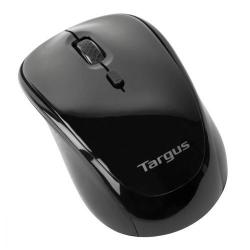 Cheap Stationery Supply of Targus Wireless Usb Blue Trace Mouse Office Statationery