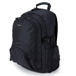 Cheap Stationery Supply of Targus CN600 backpack Nylon Polyester Office Statationery