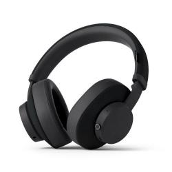 Cheap Stationery Supply of Urbanears Pampas Black Headphones 8UR1001885 Office Statationery