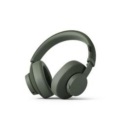 Cheap Stationery Supply of Urbanears Pampas Field Green Bluetooth Headphones 8UR1001886 Office Statationery