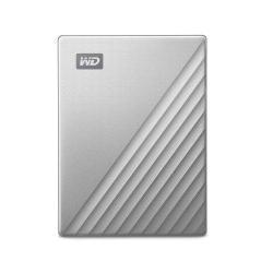 Cheap Stationery Supply of Wd 4tb My Passport Ultra Mac Usb3 External Hdd Office Statationery