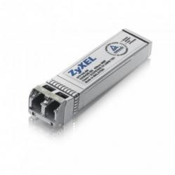 Cheap Stationery Supply of Zyxel Short Range Sfp Transceiver Office Statationery