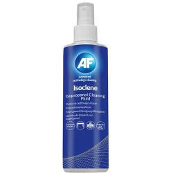 Cheap Stationery Supply of Af Isoclene Cleaning Pump Spray 250m Office Statationery