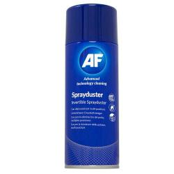 Cheap Stationery Supply of Af Sprayduster Invertible 125ml Office Statationery