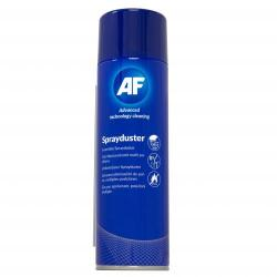 Cheap Stationery Supply of Af Sprayduster Invertible 200ml Office Statationery