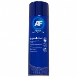 Cheap Stationery Supply of Af Superduster 300ml Office Statationery