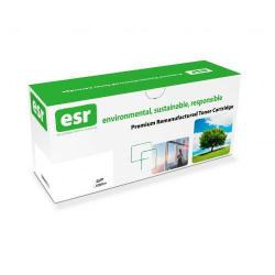 Cheap Stationery Supply of Esr Remanufactured Hp Cf031a Cyan Toner 12.5k Office Statationery