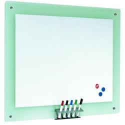 Cheap Stationery Supply of Franken Whiteboard 770x1060mm EU4002 Office Statationery