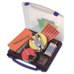 Cheap Stationery Supply of Franken Training Case Mini 1000-Pieces Plus UMKM UMKM Office Statationery