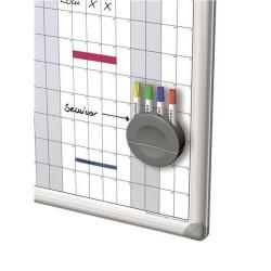 Cheap Stationery Supply of Franken Magnetic Marker Pen Holder with 4 Magnetic Markers Z1928 Z1928 Office Statationery