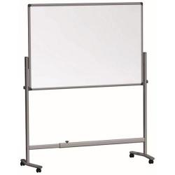 Cheap Stationery Supply of Franken Mobile Stand for Pro Boards 145-205cm STM820 STM820 Office Statationery