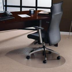 Cheap Stationery Supply of Floortex Polycarbonate Carpet Chairmat 119923SR Office Statationery