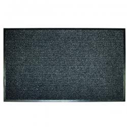 Cheap Stationery Supply of Doortex Ultimat Indoor Doormat 600x900mm Grey FC46090ULTGR Office Statationery