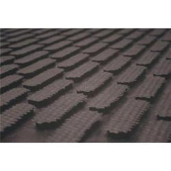 Cheap Stationery Supply of Doortex Scraper Mat 85x150cm Black FCSC85150 FCSC85150 Office Statationery