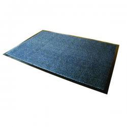 Cheap Stationery Supply of Doortex Value Mat 800x1200mm Blue FC480120VALBL Office Statationery