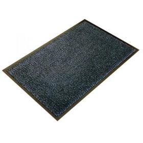 Doortex Ultimat Doormat 900x1500mm Grey FC490150ULTGR
