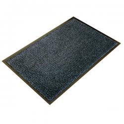 Cheap Stationery Supply of Doortex Ultimat Doormat 900x1500mm Grey FC490150ULTGR Office Statationery