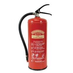 Cheap Stationery Supply of Fire Extinguisher AFFF Foam 6Ls XTS6 Office Statationery