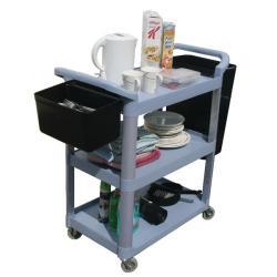 Cheap Stationery Supply of GPC Bucket for HI424Y Pack of 2 Black HI004Z HI004Z Office Statationery