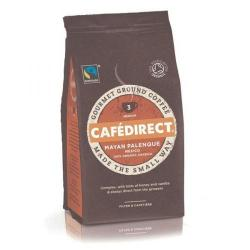 Cheap Stationery Supply of Cafe Direct Mayan Palenque Ground Coffee FCR1002 FCR1002 Office Statationery