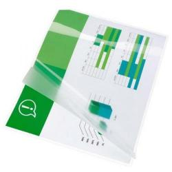 Cheap Stationery Supply of Acco GBC Laminating Pouch A5 150micron Clear Pack of 25 3740483 Office Statationery