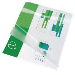 Cheap Stationery Supply of GBC Laminating A6 Pouch 111 x 154mm 250 Micron Clear Pack of 100 3740442 Office Statationery