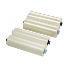 Gbc 3400919ez 42.5mic Gloss Roll
