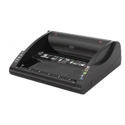 Cheap Stationery Supply of GBC ClickBind 150E Click Binding Machine 4401930UK Office Statationery