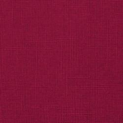 Cheap Stationery Supply of GBC LinenWeave Binding Covers 250gsm A4 Red Pack of 100 CE050010 Office Statationery