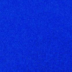 Cheap Stationery Supply of GBC LinenWeave A4 Binding Covers 250gsm R Blue (Pack of 100) CE050010 Office Statationery
