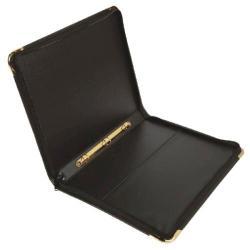 Cheap Stationery Supply of Goldline A2 Black Presentation Case BPCJ1A2BK Office Statationery
