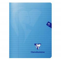 Cheap Stationery Supply of Clairefontaine Mimseys Notebook A5 Assorted (Pack of 10) 303745C Office Statationery