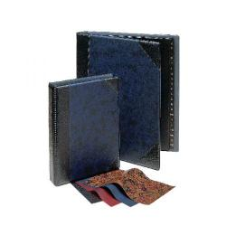 Cheap Stationery Supply of Goldline Telephone Address Book A4 Blue DTAA4/BL Office Statationery