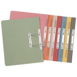 Cheap Stationery Supply of Clairefontaine Rhodia A4 Casebound Notebook Assorted Colours Pack of 3 with FREE A4 A-Z Notebook GH811346 Office Statationery